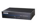 DS-6100HC-SATA-视频服务器