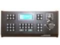 PG-K3000-三维控制键盘