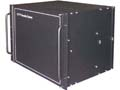 PG-VS25664-超大型视频矩阵