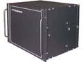 PG-VS25664-超大型視頻矩陣