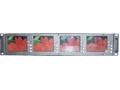 PG-LCD-364-4單元機柜型監視器