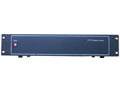 PG-VS4816-A类视频矩阵