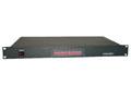VAS0801-音视频矩阵