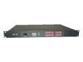 PG-DM16-16路音視頻解調器