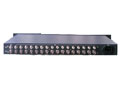 VAD0116-音视频分配器