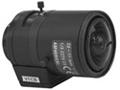 V1130 系列-红外校正手动变焦镜头
