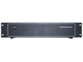 PG-VAD1648-視頻分配器