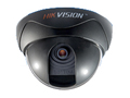 DS-2CC572P/N-日夜型彩色半球摄像机