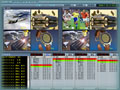 PGJB-2000-多通道廣告截播系統