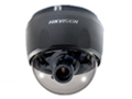 DS-2CC511P-A-日夜型超高解像度彩色变焦半球摄像机