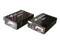 PG-VGA300-VGA双绞线传输器