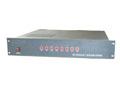 PG-7000-電源管理控制器