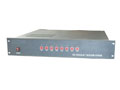 PG-7000-电源管理控制器