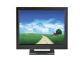 PG-LCD150-15寸液晶监视器
