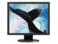 PG-LCD190-19寸液晶监视器