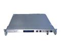 PG-ZT890A-有线电视光端机