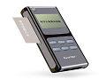 HT-WD8800-無線表決器