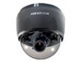DS-2CC571N-B-日夜型超高解像度彩色变焦半球摄像机