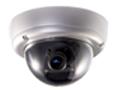 DS-2CC502P(N)-FB-防暴日夜型彩色半球摄像机