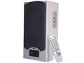 ELY-801-可尋址音箱