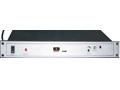 ELY-8003-可尋址遙控控制器