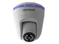 经济型网络摄像机-DS-2CD728PF-PT图片