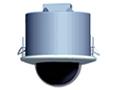 DS-2DF1-601X-6寸网络高速球