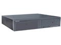 V3011 系列-嵌入式数字硬盘录像机