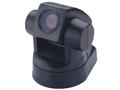 WC-80-视频会议摄像机