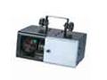 HYL-A011-水紋機