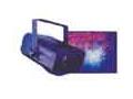 HYL-A010-水紋燈