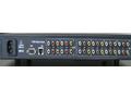 KINGTRON AV 8进4出-AV系列矩阵切换器