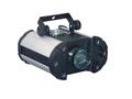 F-G37-水紋燈