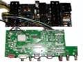 W1000-液晶拼接墻拼接處理單元