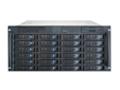 网络存储设备-DS-A1024R图片