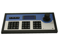 DS-1002K-RS485串口键盘