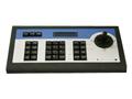 DS-1003K-RS485串口键盘