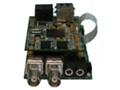 IP模块-