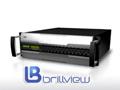 Brillview BR-VP2000-拼接控制器