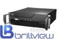 Brillview BR-VP6000-融合控制器