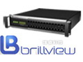 Brillview/BR-VT110-光纤传输
