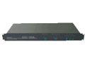 CSC-100A-影像变频处理器