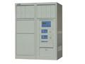 TBU10KS-Ⅱ-UHF10KW 電視發射機