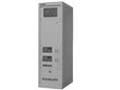 TBU1KS-Ⅱ-UHF1KW 電視發射機