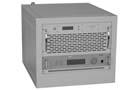 FM1KW TBF1KS-Ⅱ-全固態調頻廣播發射機
