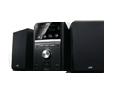 UX-G300-CD微型组合音响