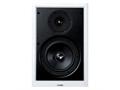 IW 807-天花板内/墙内安装式音响种类