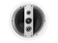 IC 610-天花板内/墙内安装式音响种类
