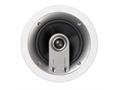 IC 606-天花板内/墙内安装式音响种类