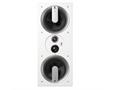 IW 626 LCR-天花板内/墙内安装式音响种类